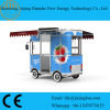 Good Quality Cooking Trucks for Sale