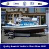 Bestyear Rib680al Boat