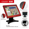 POS Supermarket LCD Touch Screen Monitor (GS-3075)