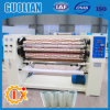 Gl-210 High Speed Small Roll Slitter Rewinder