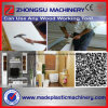 Furniture Foam Panel Making Machine