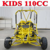 Kids off Road Go Carts for Sale