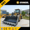 Changlin Front End Mini Wheel Loader 4ton 947h Telescopic Loader