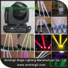 230W 7r Sharpy Beam Moving Head Light / 200W Beam Moving Head / Disco Light / Beam 5r 7r / Sharpy Beam / 200W Sharpy Beam