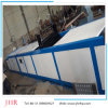 20t FRP Hydraulic Pultrusion Machine FRP Round Pipe Pultrusion Profiles Making Machine