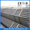 8 Inch Sch40 Galvanized Steel Pipe