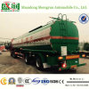 Skw9402gly 3 Axle Bitumen Tanker Semi Trailer with Heating Device