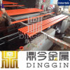 Pipes Supplier of Cast Iron