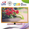 2015 Uni 1080P HD 32′′e-LED TV