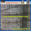 Sheep Fencing Big Mesh Hinge Joint Grassland Cattle Fence