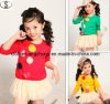 2013 Baby Girls Clothing One-Piece Dress Children's Clothing Tulle Dress
