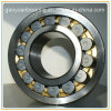 Chrome Steel Spherical Roller Bearing (23122)