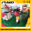 Petrol Engine Tamping Rammer, Soil Compactor, Tamping Compactor