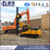 Hf360-16 Piling Foundation, Rotary Drilling Rig