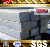 Hot Selling Hot Rolled Steel Billets
