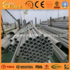 201 Stainless Steel Inox Seamless Pipe/Tube