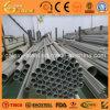 201 Stainless Steel Inox Seamless Pipe/Tube