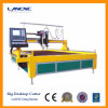 Zlq-12A High Definition Metal Plate Desktop CNC Cutter