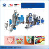 Gd150q-S Automatic Jelly/Gummy Candy Starch Moulding Line