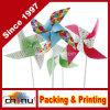 Modern Festive Pinwheel Kit (420043)