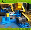 2017 South America hot sale floating fish extruder