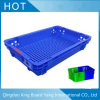 600X400mm Series Plastic Container for Vegetables and Fruits