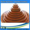 NBR FKM Viton Framework Oil Seal for Bearing