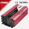 Automatic 3 Stage12V 30A Battery Charger