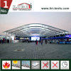 New Stylish Big Exhibition Arcum Tent Event Maquee for Sale