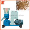 120-200 Kg/H Sawdust Wood Pellet Machine Sale