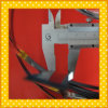 409 Narrow Stainless Steel Strip