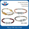 Fashion Handmade Gold Charms for Bracelets with Good Price