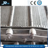 Turning Chain Plate Conveyor Belt