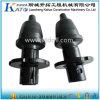 Carbide Tip Asphalt Road Milling Bits (Rz05, Rz08, Rz07, Rz19, Rz20, Rz16, Rz24, Rz25)