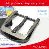 Male Buckle Reversible Belt Buckle Pin Belt Buckle