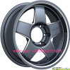 16*8j 16*10j 17*9j Aluminum Alloy Car Auto Wheel Rims