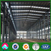 Prefabricated Steel Structure Workshop with FRP Panel (XGZ-SSW 123)
