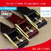 Fashion Metal Belt Buckle for Sale
