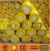 Glass Wool Blanket Insulation with Aluminium Foil