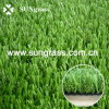 30mm Garden/Landscape Synthetic Turf (SUNQ-AL00002)