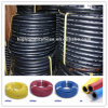 R134A Rubber Freon Charging Air Condition Hose