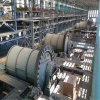 Gold Ore Processing Capacity of 10t/H Wet Ball Mill