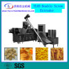 Double-Screw Food Extruder-Yl65