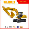 High Cost Performance Sunion Dls220-8b Crawler Excavator