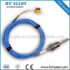 PT100 Thermocouple Sensor