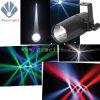 3W DMX LED Pin Spot Light (SY-6230)