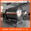 Stainless Steel Vacuum Fish Meat Drum Tumbler Machine Zy-3000