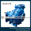 Heavy Duty Horizontal Slurry Pump for Mineral Processing