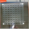 4-19mmsafety Pattern Glass Hotel Partition, Home, Construction