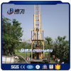 Hydraulic Used Drilling Rock Machine